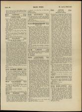 Radio Wien 19330421 Seite: 57
