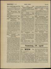 Radio Wien 19330421 Seite: 58
