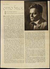 Radio Wien 19330421 Seite: 5
