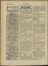 Radio Wien 19330421 Seite: 60