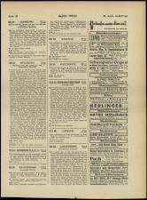 Radio Wien 19330421 Seite: 61