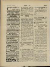 Radio Wien 19330421 Seite: 62