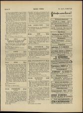 Radio Wien 19330421 Seite: 63