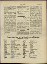 Radio Wien 19330421 Seite: 65
