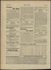 Radio Wien 19330421 Seite: 66