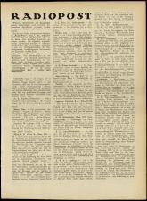 Radio Wien 19330421 Seite: 67