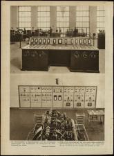Radio Wien 19330421 Seite: 68