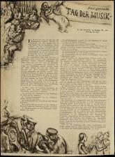 Radio Wien 19330421 Seite: 6