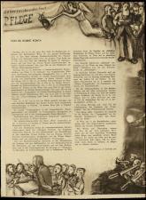 Radio Wien 19330421 Seite: 7