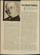 Radio Wien 19330421 Seite: 8