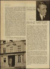 Radio Wien 19330512 Seite: 10