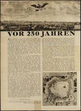 Radio Wien 19330512 Seite: 12