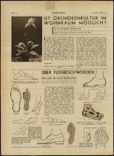 Radio Wien 19330512 Seite: 14