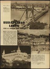 Radio Wien 19330512 Seite: 15