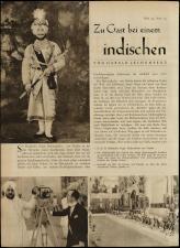 Radio Wien 19330512 Seite: 16