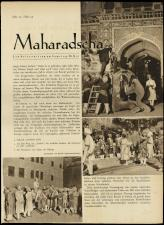 Radio Wien 19330512 Seite: 17