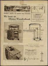Radio Wien 19330512 Seite: 18