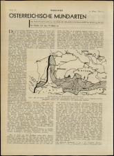 Radio Wien 19330512 Seite: 20