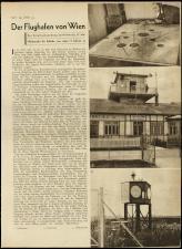 Radio Wien 19330512 Seite: 21