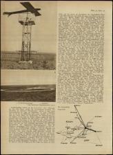 Radio Wien 19330512 Seite: 22