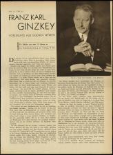 Radio Wien 19330512 Seite: 23