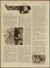 Radio Wien 19330512 Seite: 24