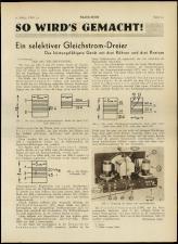 Radio Wien 19330512 Seite: 25