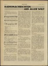 Radio Wien 19330512 Seite: 26