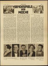 Radio Wien 19330512 Seite: 27