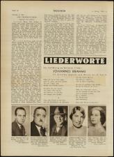 Radio Wien 19330512 Seite: 28