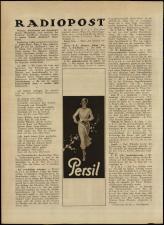 Radio Wien 19330512 Seite: 2