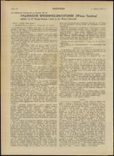 Radio Wien 19330512 Seite: 30