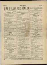 Radio Wien 19330512 Seite: 31