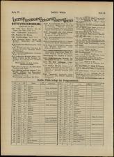 Radio Wien 19330512 Seite: 32