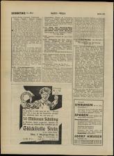 Radio Wien 19330512 Seite: 34