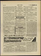 Radio Wien 19330512 Seite: 35