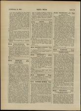 Radio Wien 19330512 Seite: 36