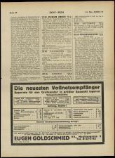 Radio Wien 19330512 Seite: 37