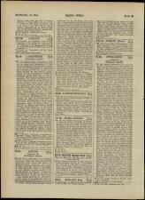 Radio Wien 19330512 Seite: 38