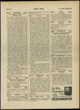 Radio Wien 19330512 Seite: 39