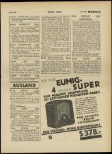Radio Wien 19330512 Seite: 41