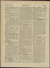 Radio Wien 19330512 Seite: 42
