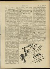 Radio Wien 19330512 Seite: 43