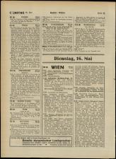 Radio Wien 19330512 Seite: 44