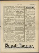 Radio Wien 19330512 Seite: 45