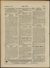 Radio Wien 19330512 Seite: 46