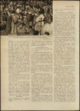 Radio Wien 19330512 Seite: 4