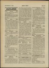 Radio Wien 19330512 Seite: 50