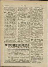 Radio Wien 19330512 Seite: 52