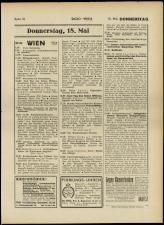 Radio Wien 19330512 Seite: 53